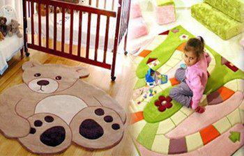 çocuk odası_1