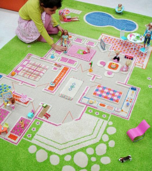 çocuk odası_2
