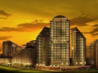 Batışehir Premium'da 147.000 TL'den başlayan fiyatlar!