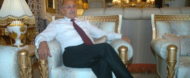 Dünyanın 28 ülkesi Türk mobilyası kullanıyor.