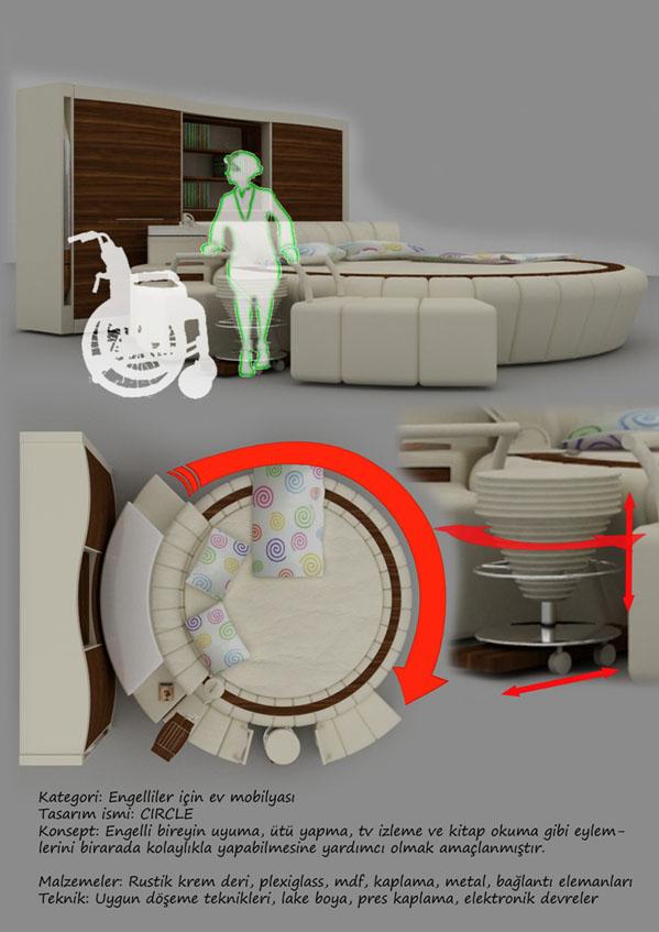 Engelliler-Ev-Mobilyası-Kategorisi-2012