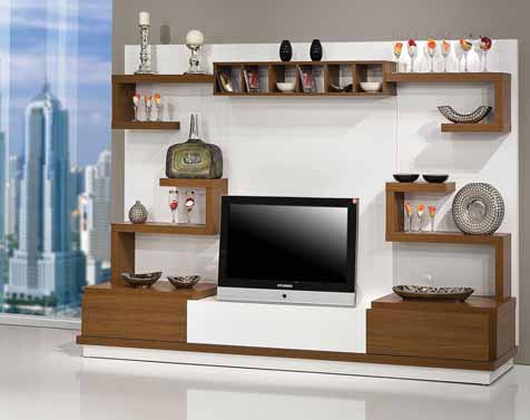 okullu marka gala mobilya kulisi. Black Bedroom Furniture Sets. Home Design Ideas