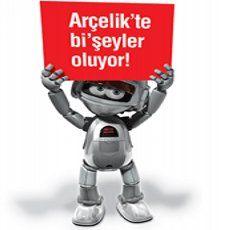 arçelik-1