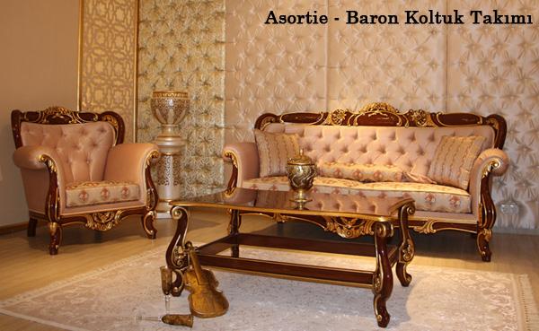 asortie1