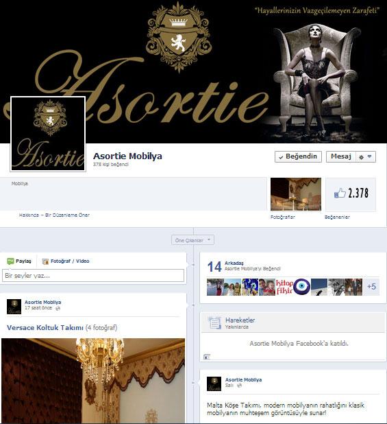 asortie_facebook_sayfasi