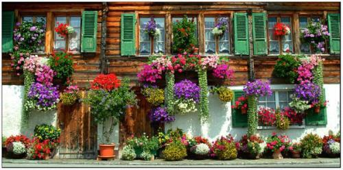 balkon_dekorasyonu_3