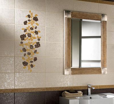 banyo-dekor-2