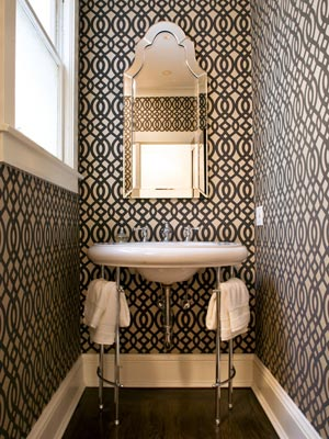 banyo-dekor-3