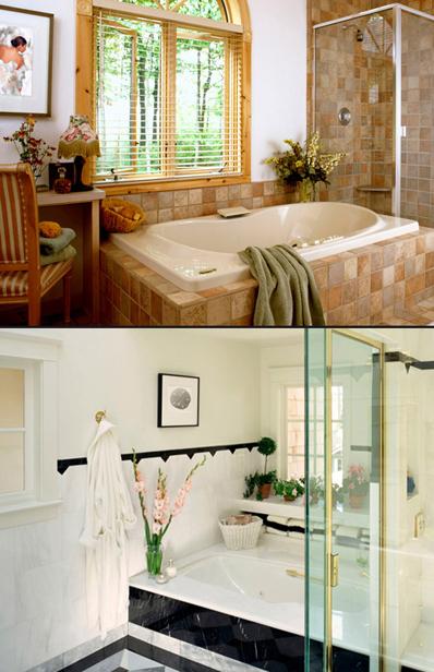 banyo_dekorasyonu_1