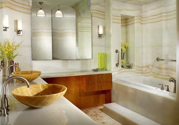 banyo_dekorasyonu_6