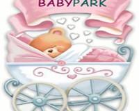 Bebeğinizi Düşünen Mobilyalar: BabyPark