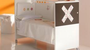 Minik Afacanların Odaları Farklı Tasarımlarla Şenleniyor