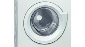 Profilo'dan Yeni Nesil Çamaşır Makineleri