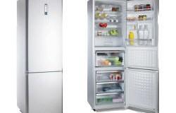 Bosch 6 Çekmeceli Difriz İle Yiyecekleriniz Güvende
