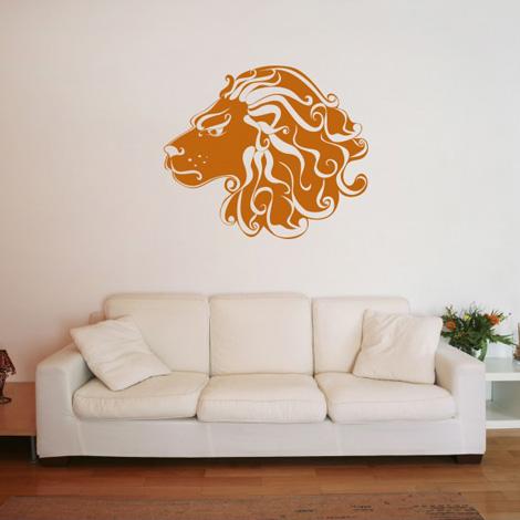 dekorasyon-aslan