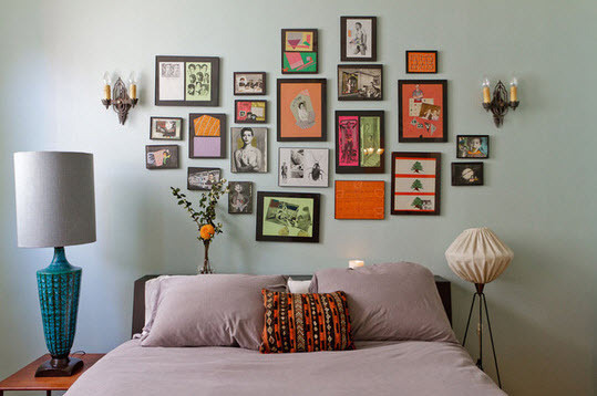 dekorasyon-fikirleri-ev-3