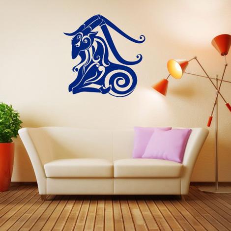 dekorasyon-oglak