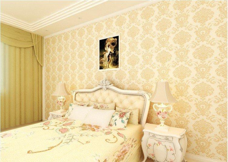 dekoratif-duvar-kağıtları-1