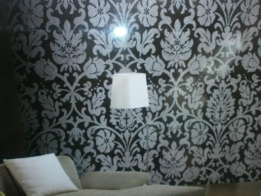 dekoratif-duvar-kağıtları-2