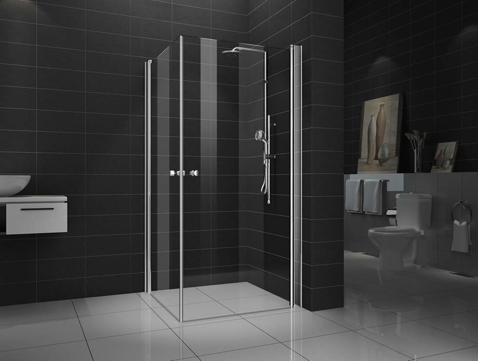 duşakabin-modelleri