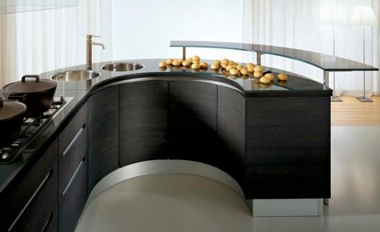 farkli-modern-oval-mutfak-tezgahları(2)
