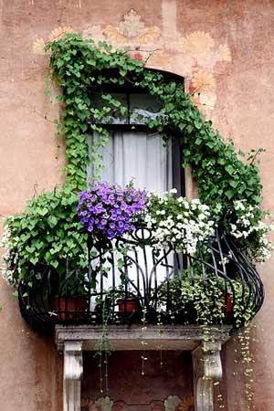 fransız_balkon_1