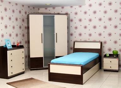 genç_odası_modeller_1