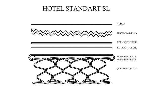 hotelstandart