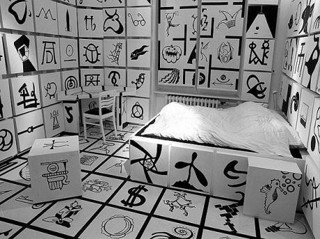 ilginç_yatak_odaları_6
