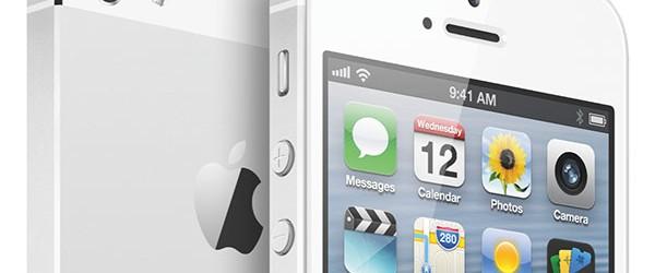 Apple bozulan karizmayı iPhone 5S ile toparlayacak