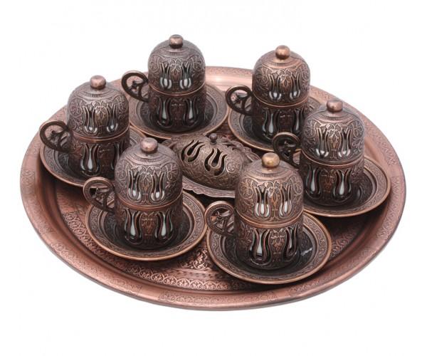 kahve-takimi-1