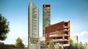 Konut Projelerinde İzmir Atağı