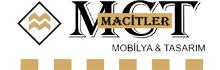 Macitler Mobilya 2012 Koleksiyonu Sevenleriyle Buluşuyor