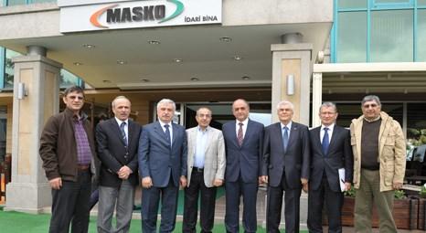 masko_mobilya(1)