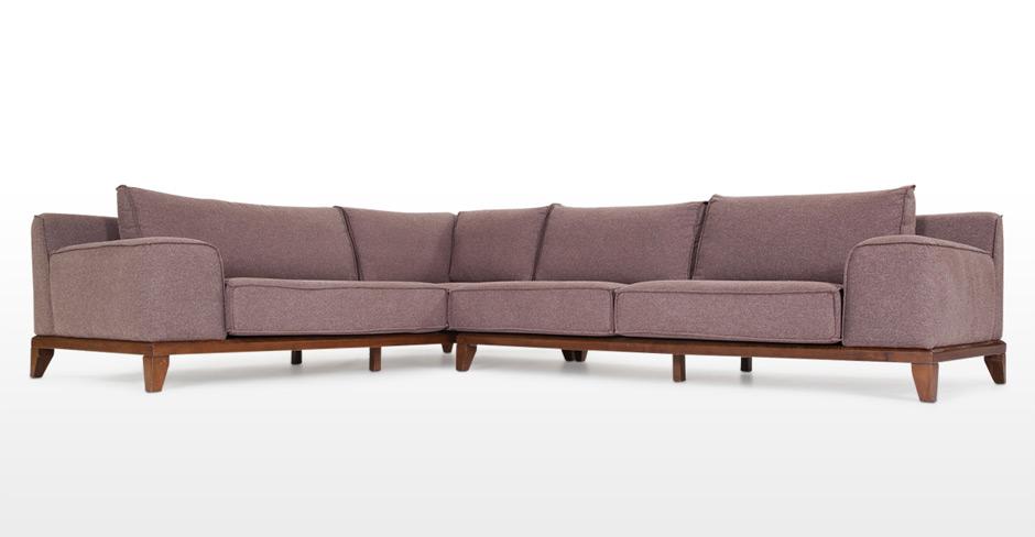 modern-koltuk-2jpg
