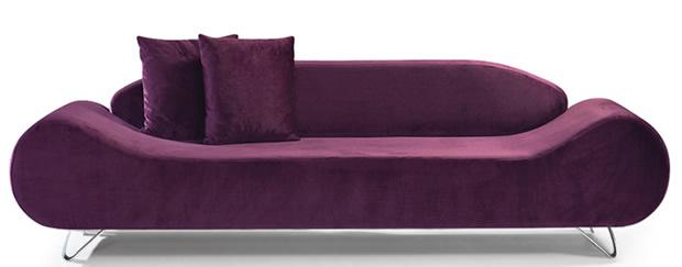 modern-koltuk-takimi-1