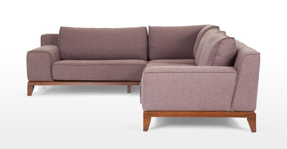 modern-koltuk