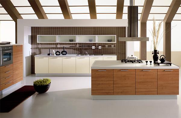 modern-mutfak-tasarımları-fikirleri
