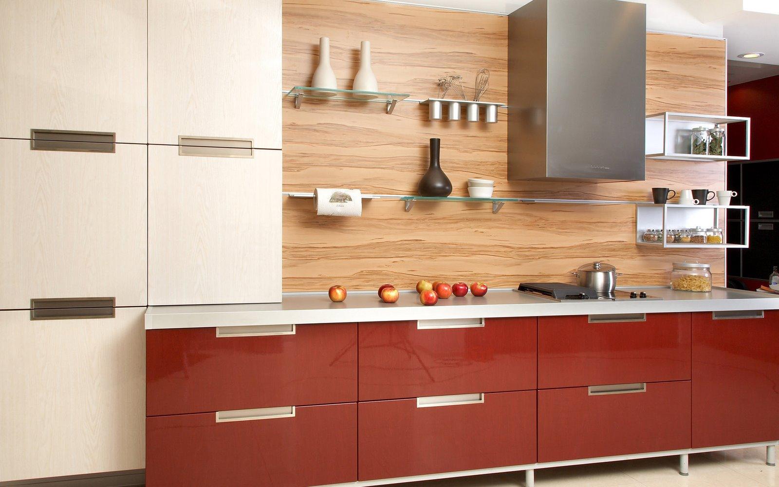 modern-mutfak-tasarımları