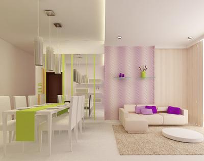 modern-yemek-odasi-2