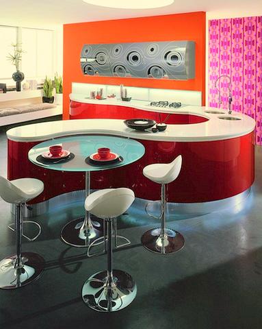 mutfak-dekorasyonu-2