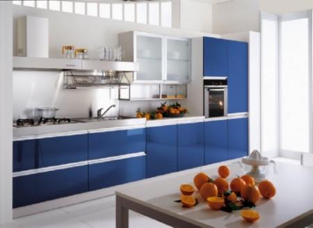 mutfak-dekorasyonu-3