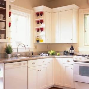 mutfak-dekorasyonu-4