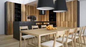 Mutfak Masaları ve Modelleri