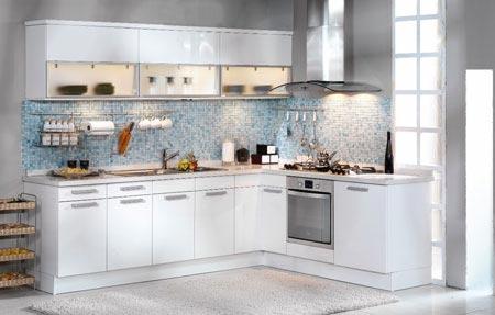 mutfak_dekorasyonu_1