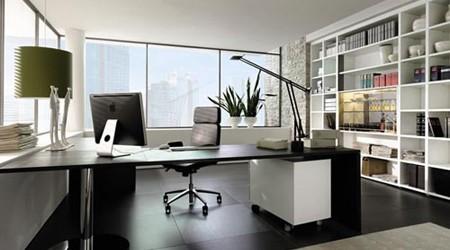 Küçük Detaylarla Ofisinizde Mutlu Olun