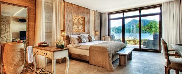 Otel mobilyaları nasıl olmalı