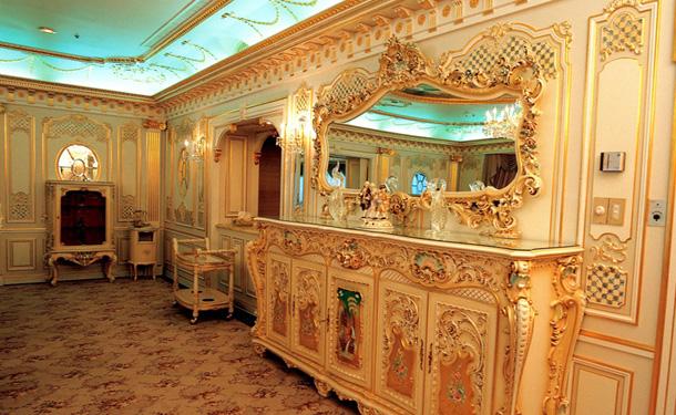 ottoman style furniture (1)