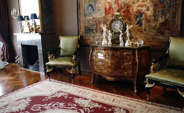 ottoman style furniture (2)