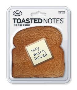 toasted_notes_kizarmis_notlar-8634_250_294